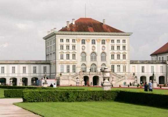 IMPRS_Intro_Schloss1