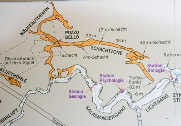 IMPRS_Wendelstein13