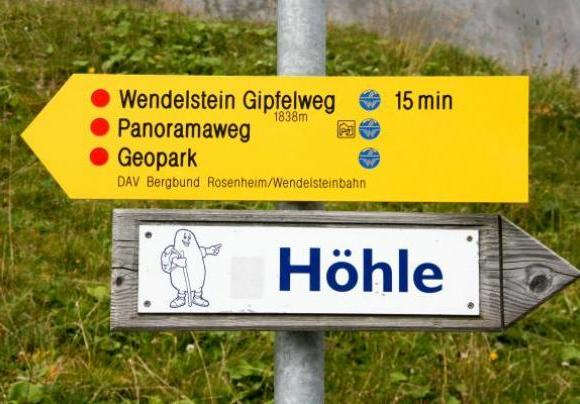 IMPRS_Wendelstein20